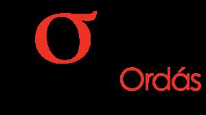 patricia-ordas-logotipo