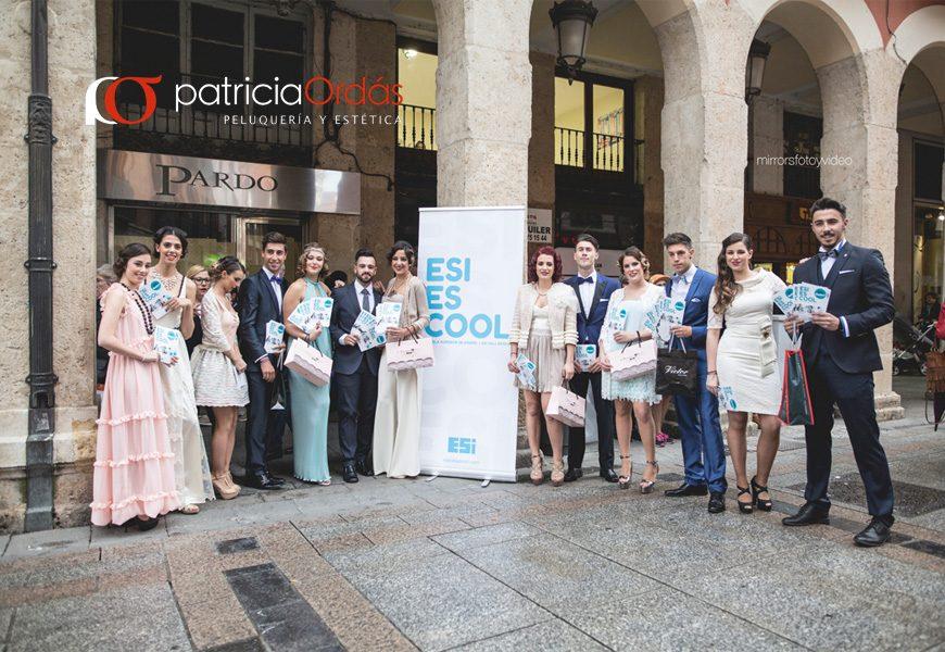 Noticias-web-ESI-promocion-patricia-ordas