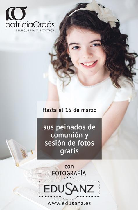 Oferta-peinado-gratis-patricia-ordas-edusanz-punto-es-fotografia-y-diseno
