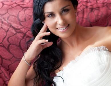 Patricia-palencia-novia-peinado