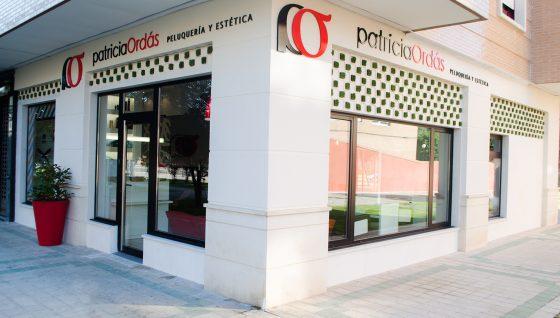 patricia-ordas-salon-fachada