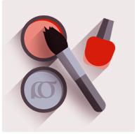 estetica-herramientas-palencia