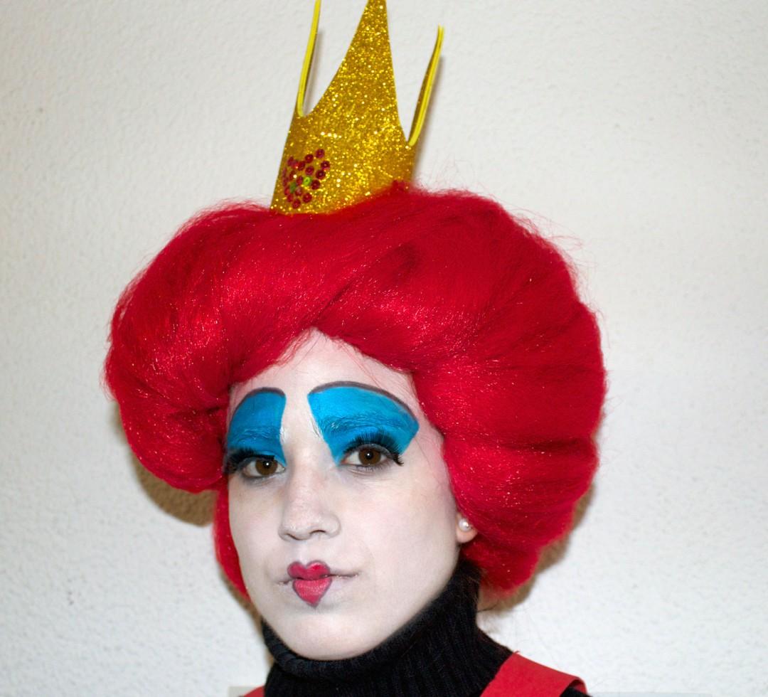 maquillaje_y_peinado_caracterizacion03