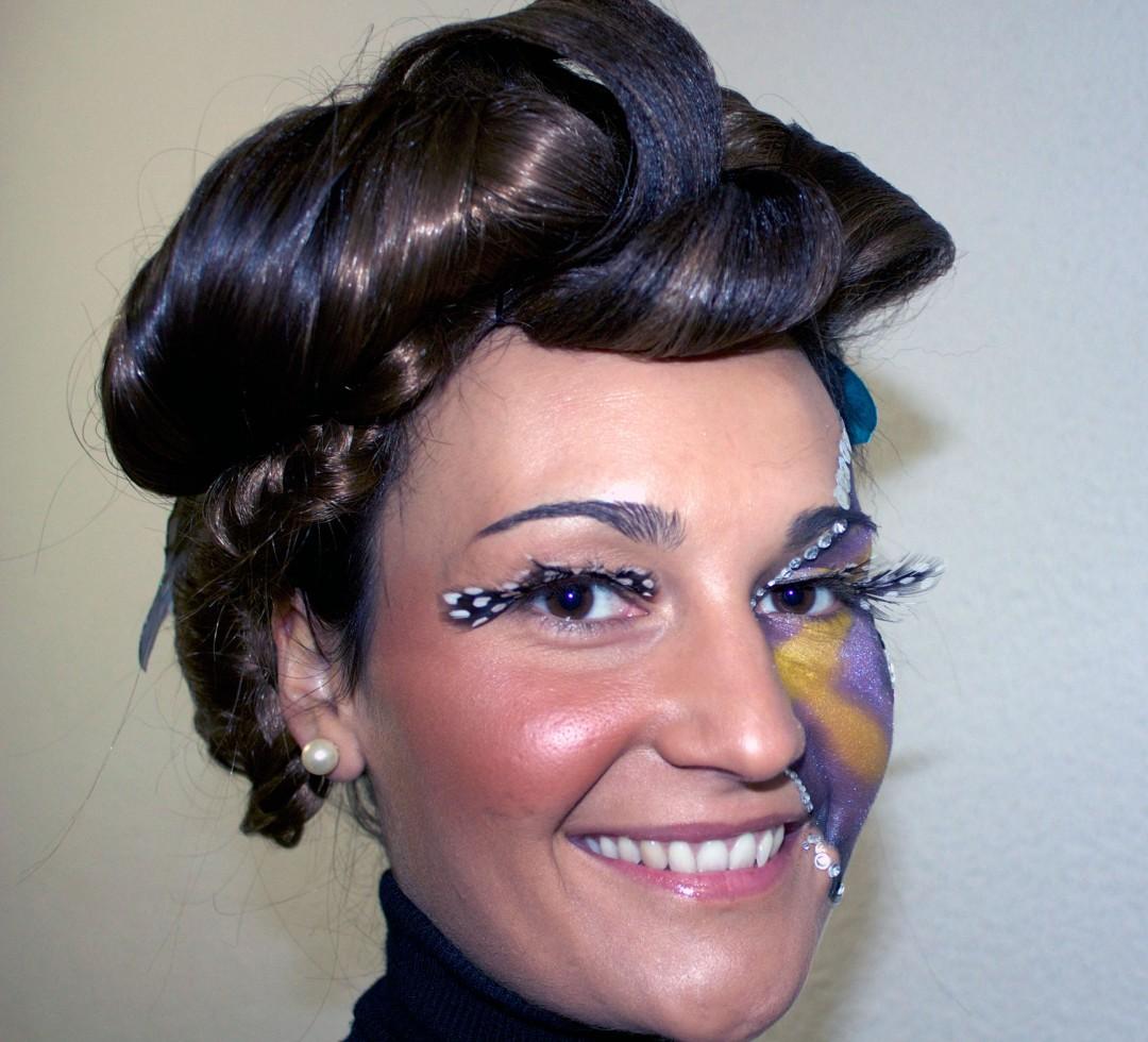 maquillaje_y_peinado_caracterizacion04