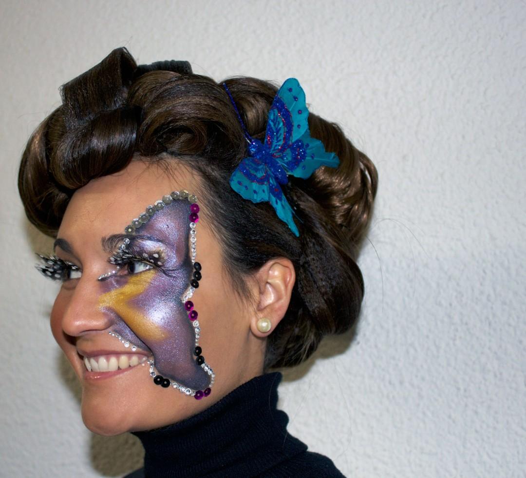 maquillaje_y_peinado_caracterizacion06