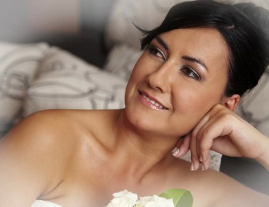novia-palencia-peinada