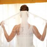 novia-patricia-ordas-palencia01-imp
