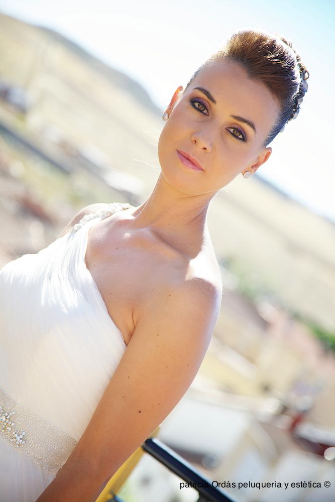 novia-patricia-ordas-palencia04-imp