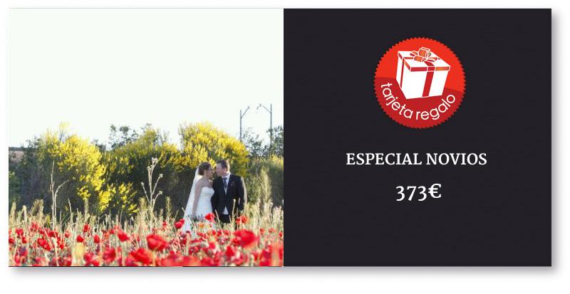 patricia-tarjeta-regalo-web(especial-novios)