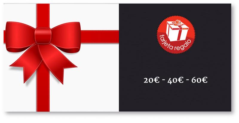 patricia-tarjeta-regalo-web(importe-fijo)
