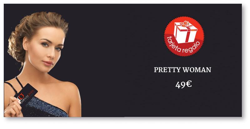 patricia-tarjeta-regalo-web(pretty-woman)