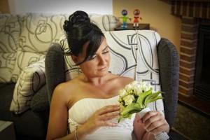 peinado-boda-palencia