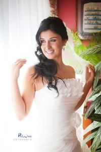 peinado-foto-novia-patricia-palencia