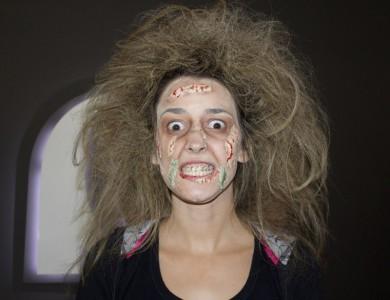 peluqueria-hallowen-palencia