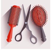 peluqueria-herramientas-palencia