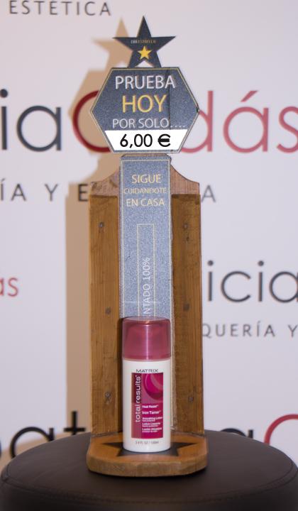 producto-estrella-gel-alisante