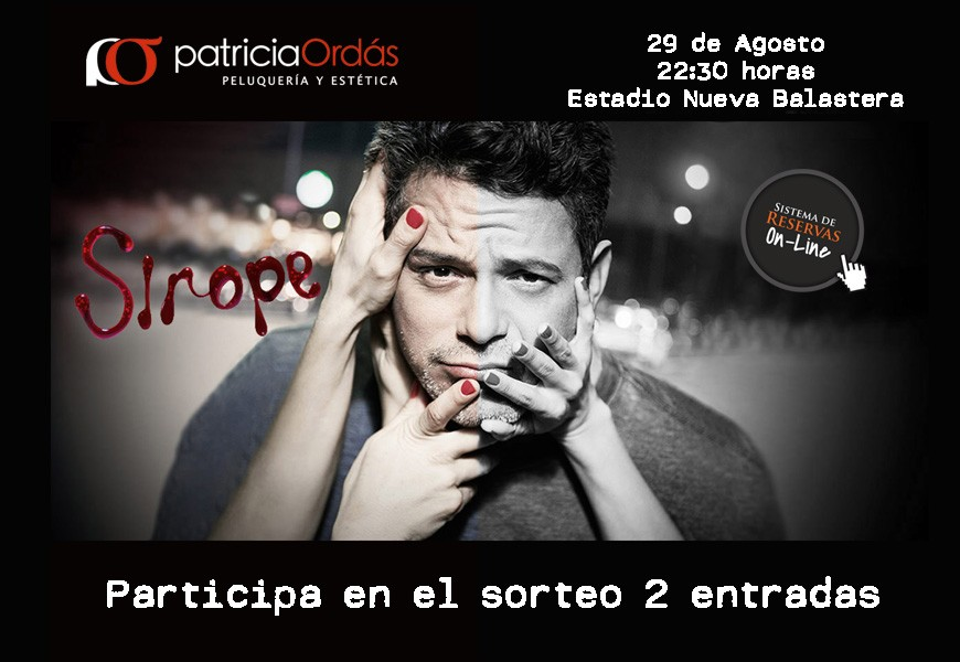 Sorteo-entradas-Alejandro-Sanz(Noticias870x600)