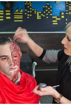 Maquillaje-Carazterizacion-Agora-02