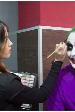 Maquillaje-Carazterizacion-Agora-03