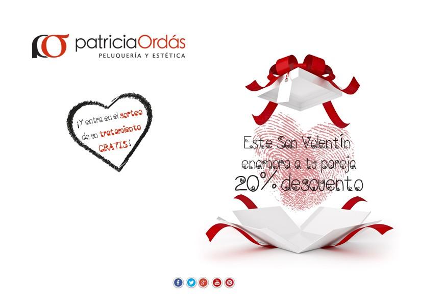 Noticias web 870x600 San Valentin