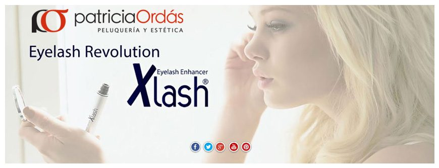 Noticias-web-Xlash-870x600