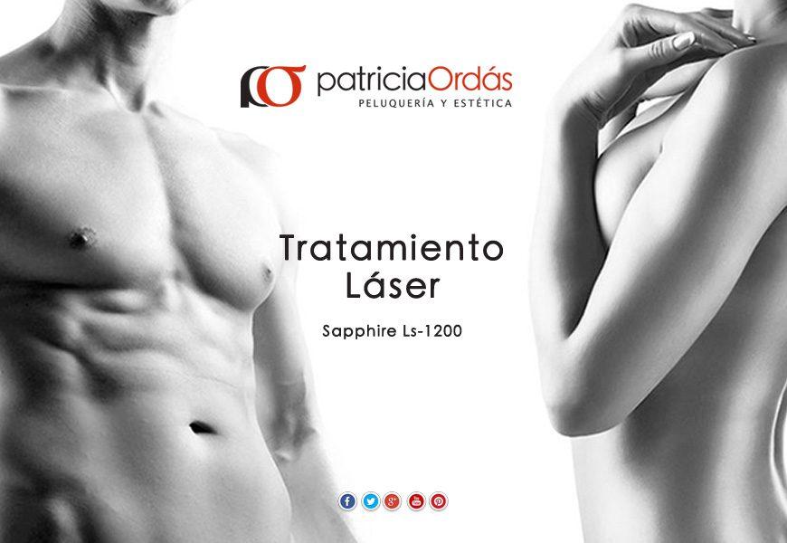 Tratamiento-láser-870x600