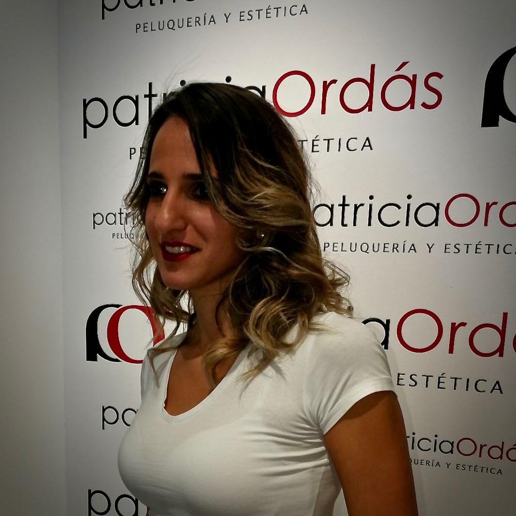 Balayage-patricia-ordas-01