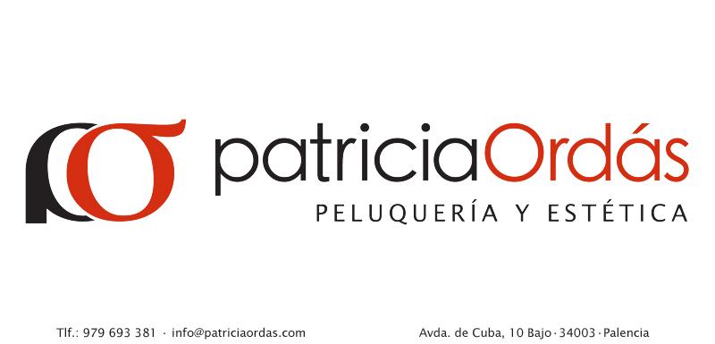 patricia-ordas-peluqueria-y-estetica