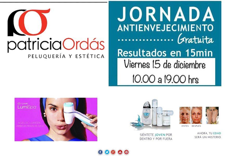Noticias-web-jornadas-puertas-abiertas-nu-skin-870x600