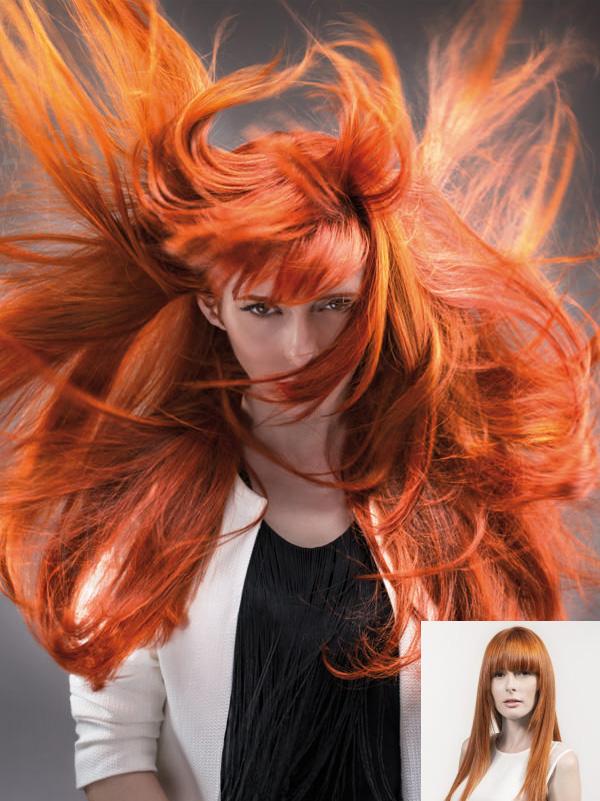 Laserbeamer-NANO-de-Hairdreams-02