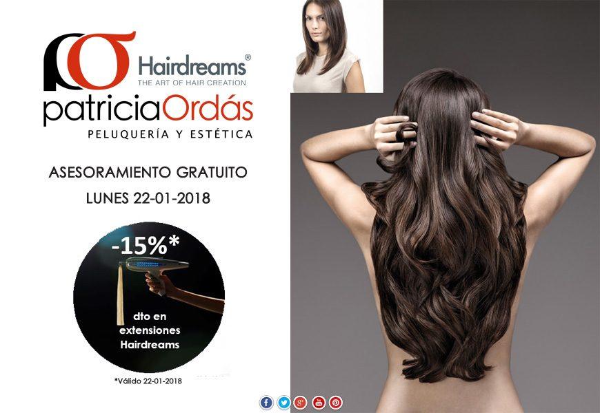 Noticias-web-hairdreams-asesoramiento-gratuito-870x600