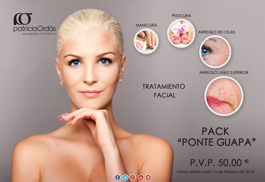Noticias-web-pack-ponte-guapa-870x600