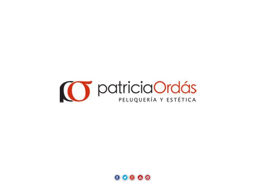 Noticias-web-870x600