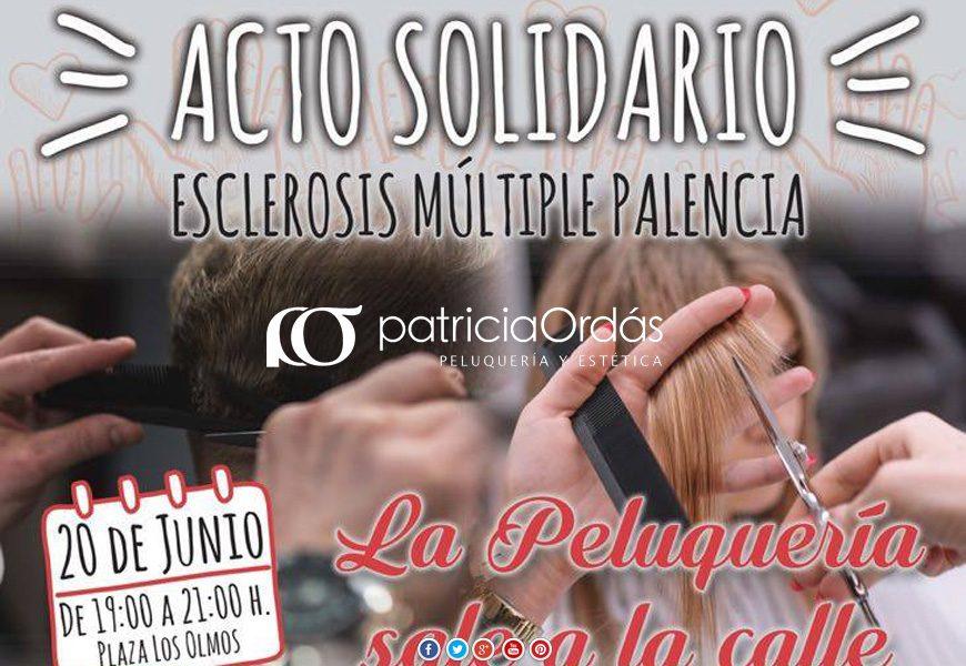 Noticias-web-acto-solidario-escleriosis-multiple-870x600