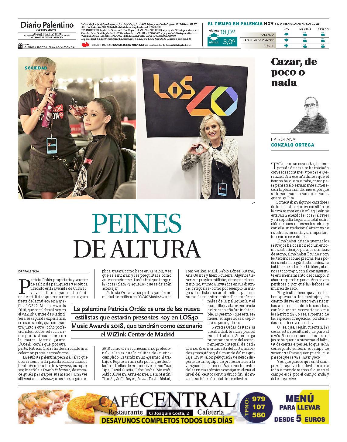 DIARIO_PALENTINO_02-11-18_PG048